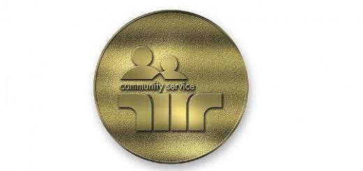 comunity service1
