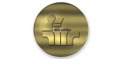 club service1